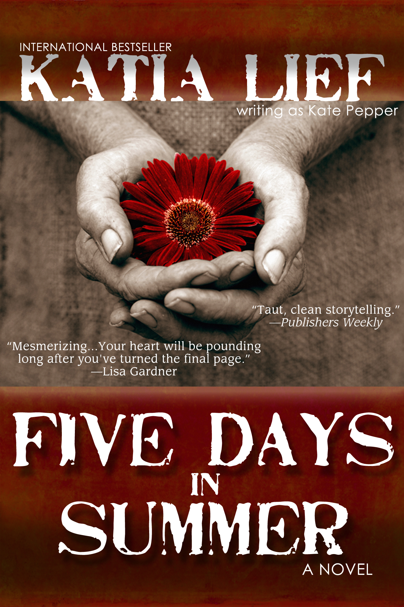 cover-five-days-final-USE THIS ONE.jpg
