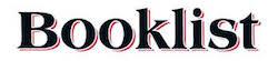 Booklist.jpg