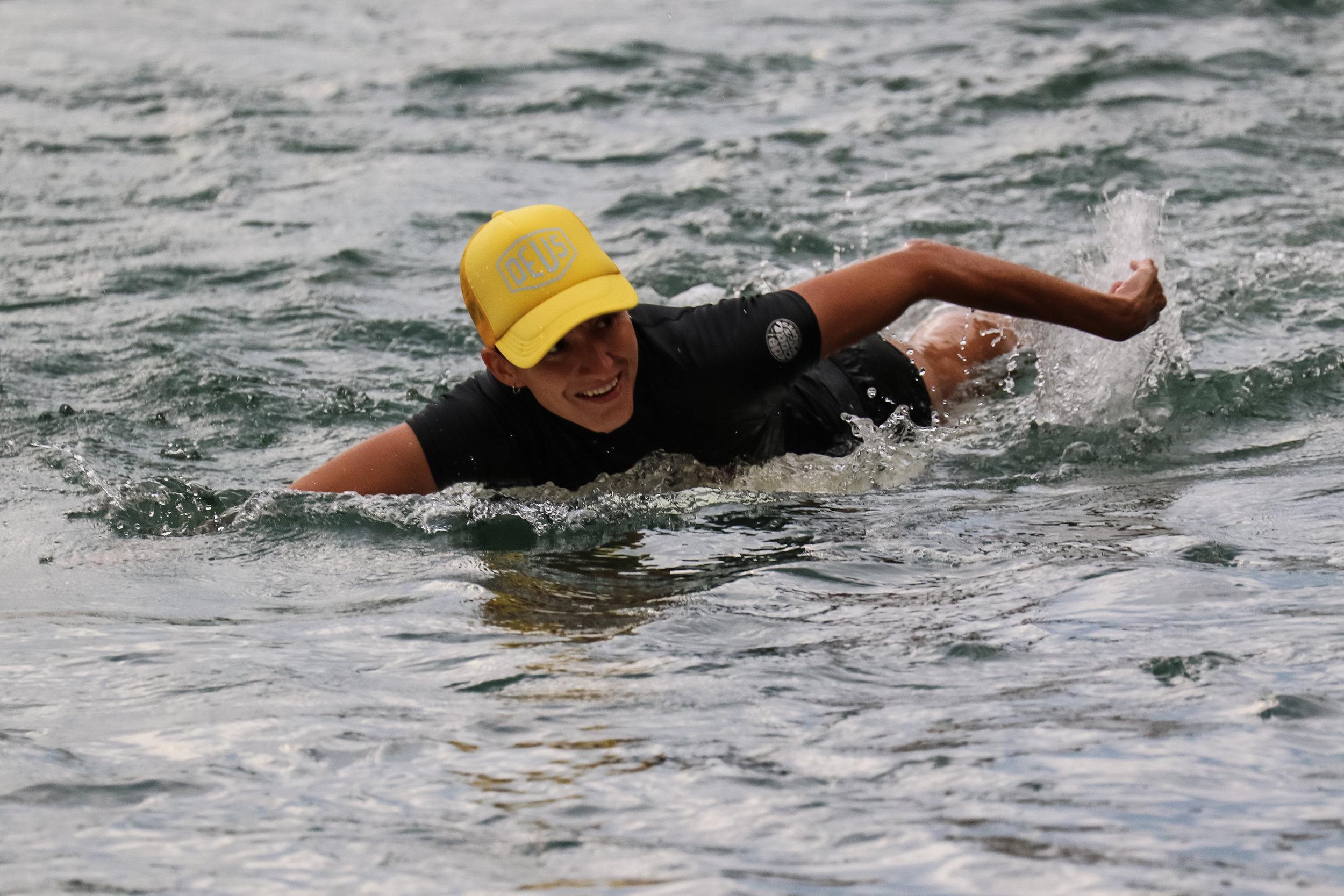 surfzurich (005 of 086).jpg