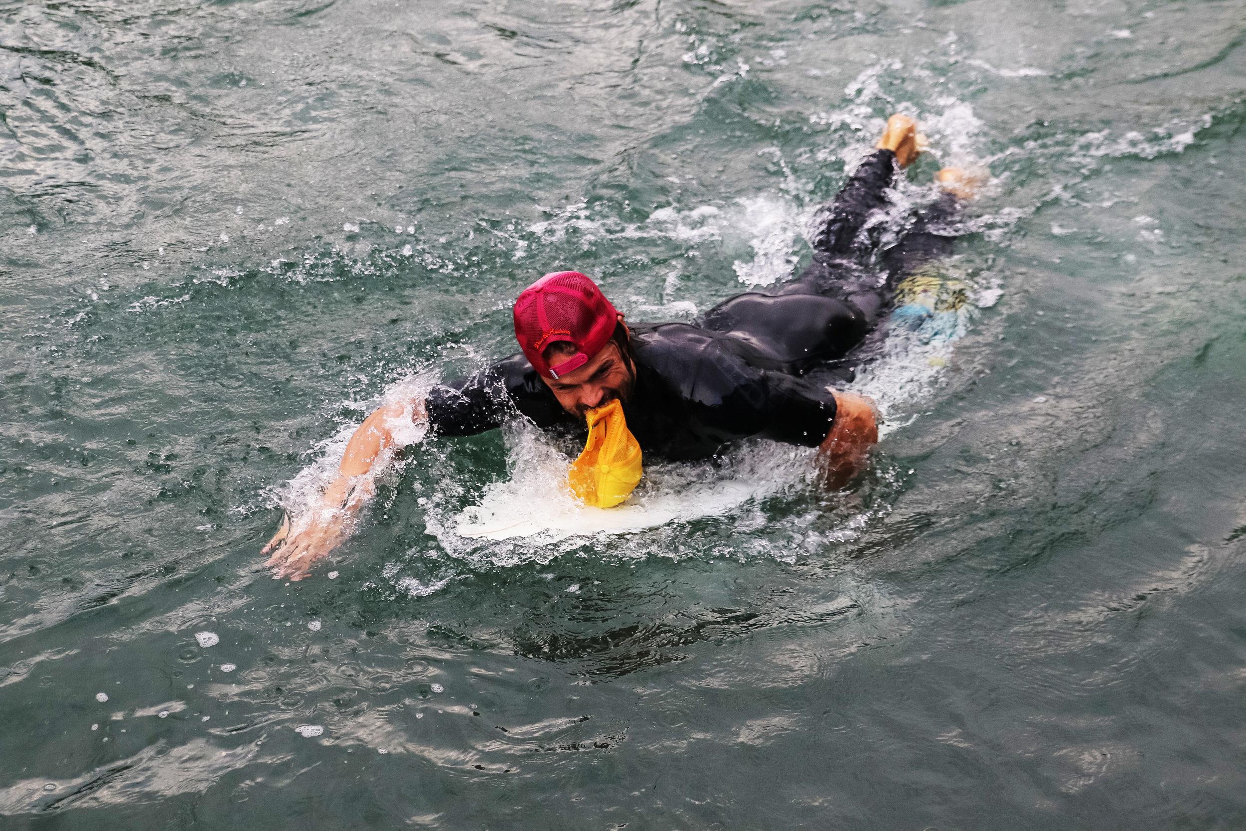 surfzurich (054 of 086).jpg