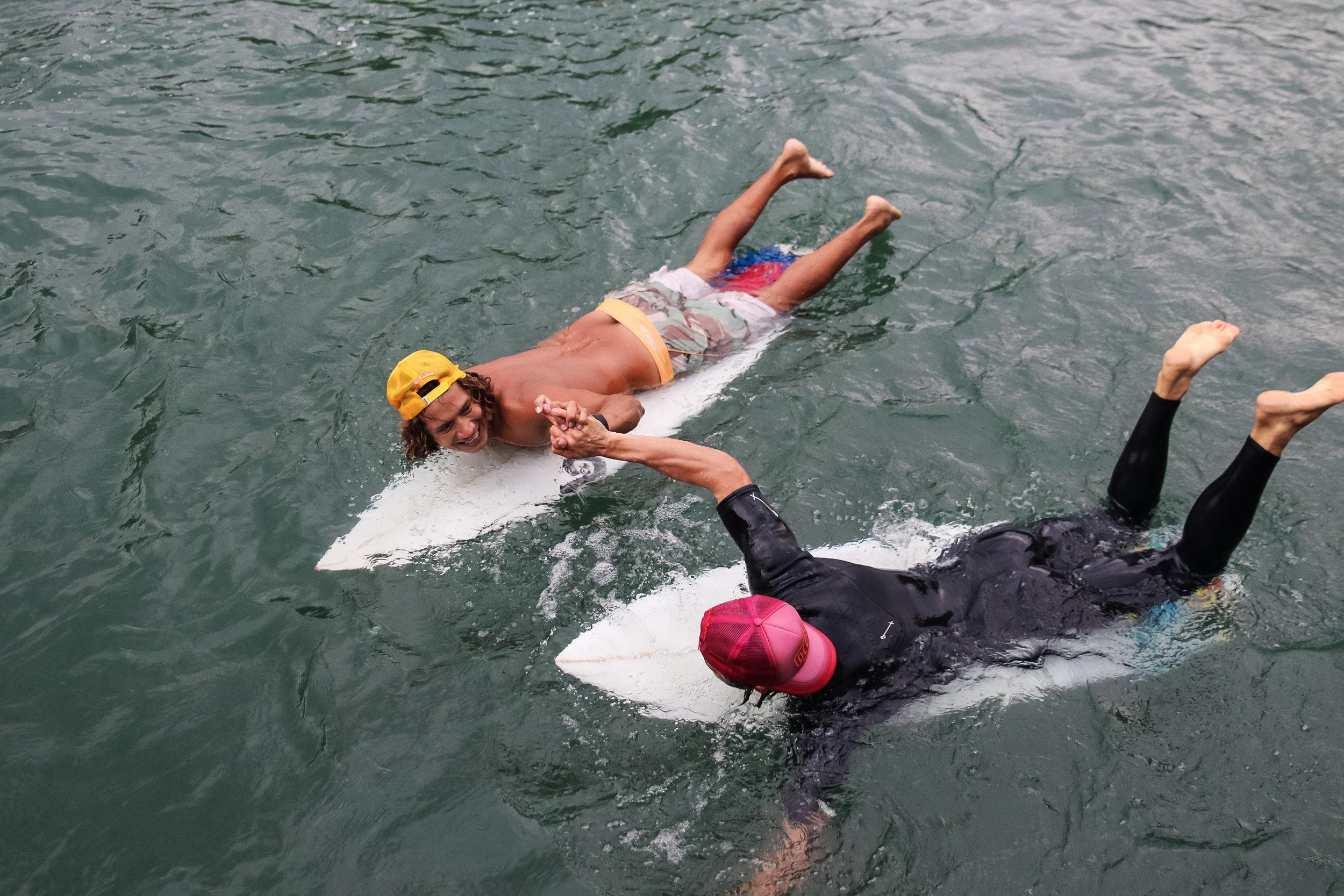 surfzurich (057 of 086).jpg
