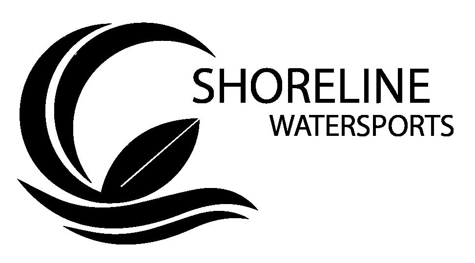 Shoreline.png