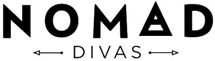 Nomaddivas.png