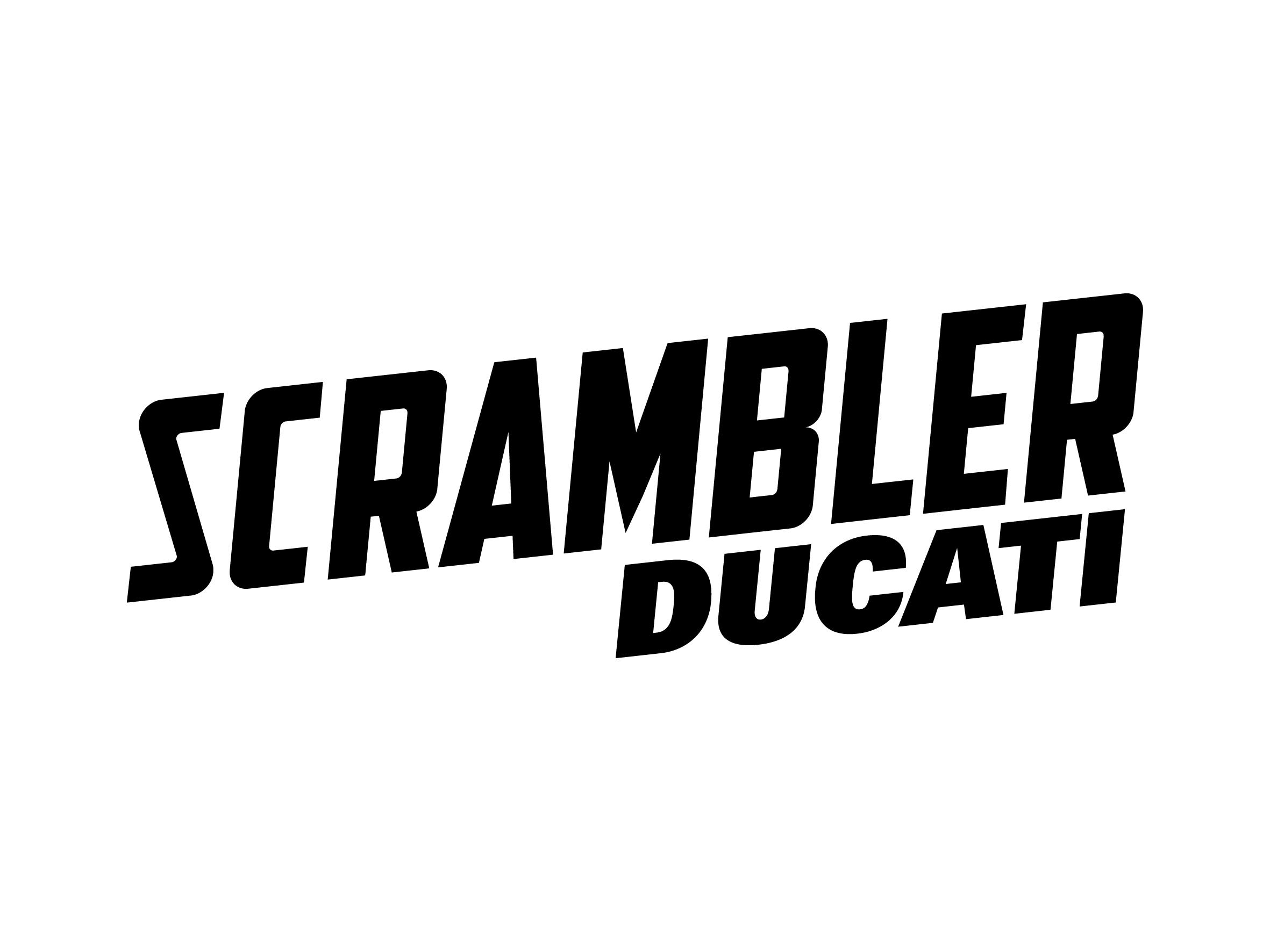 scrambler_ducati.jpg