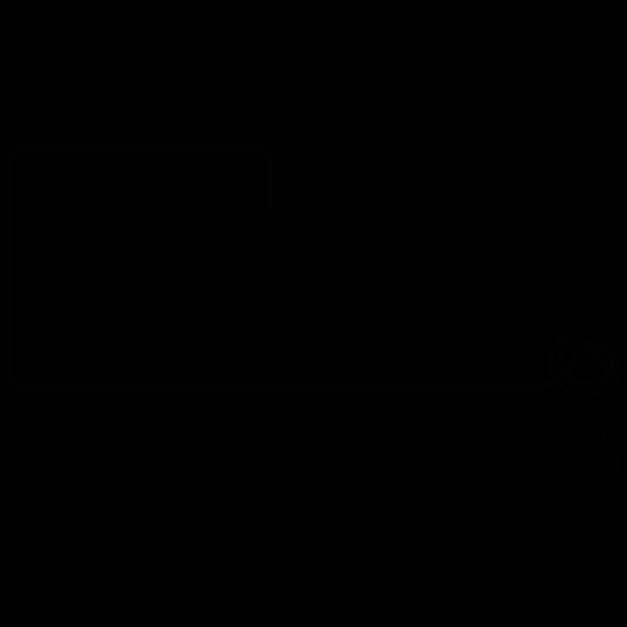 BUNGEE-MONKEY-Logo-A1.png