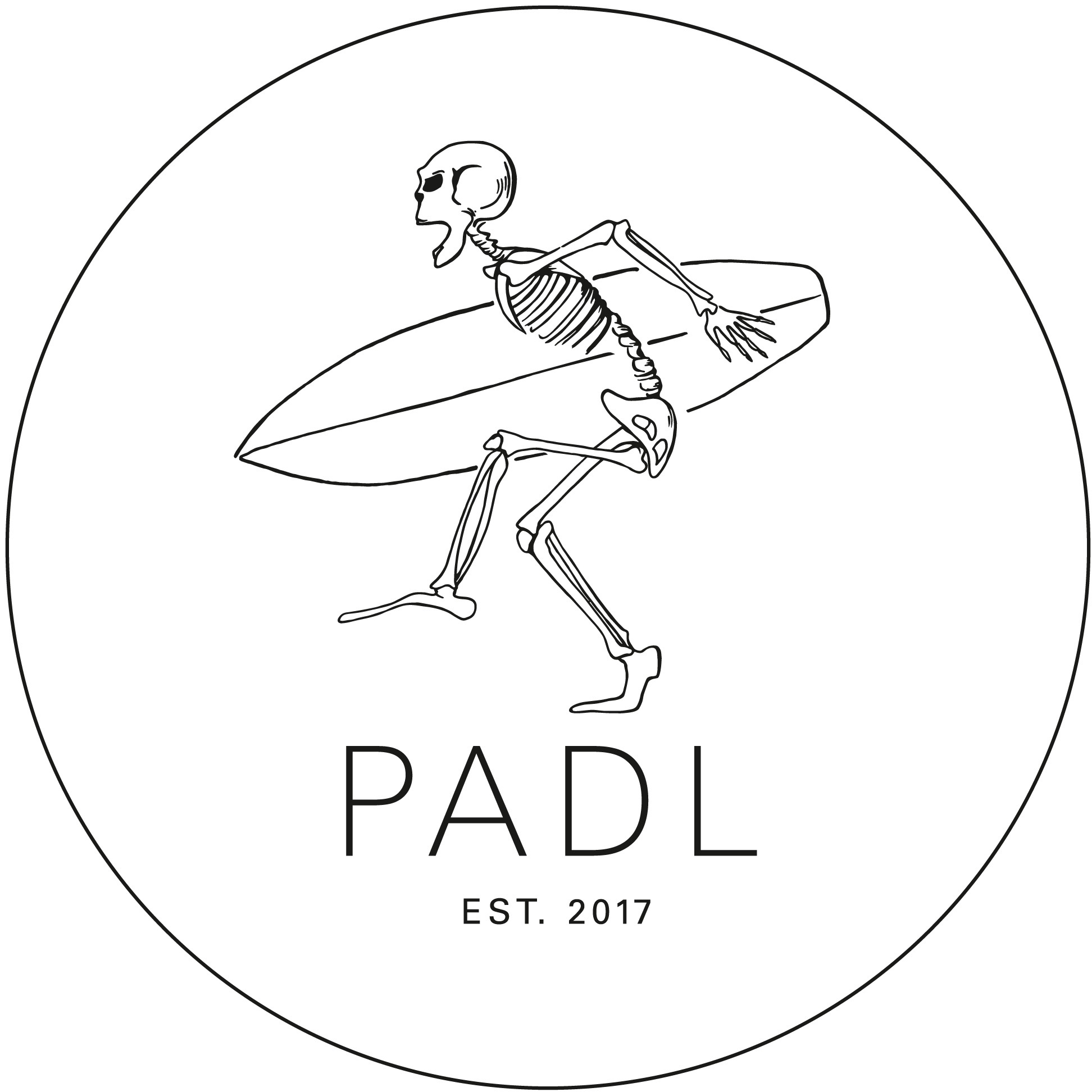 padl_logo_weiss.jpg