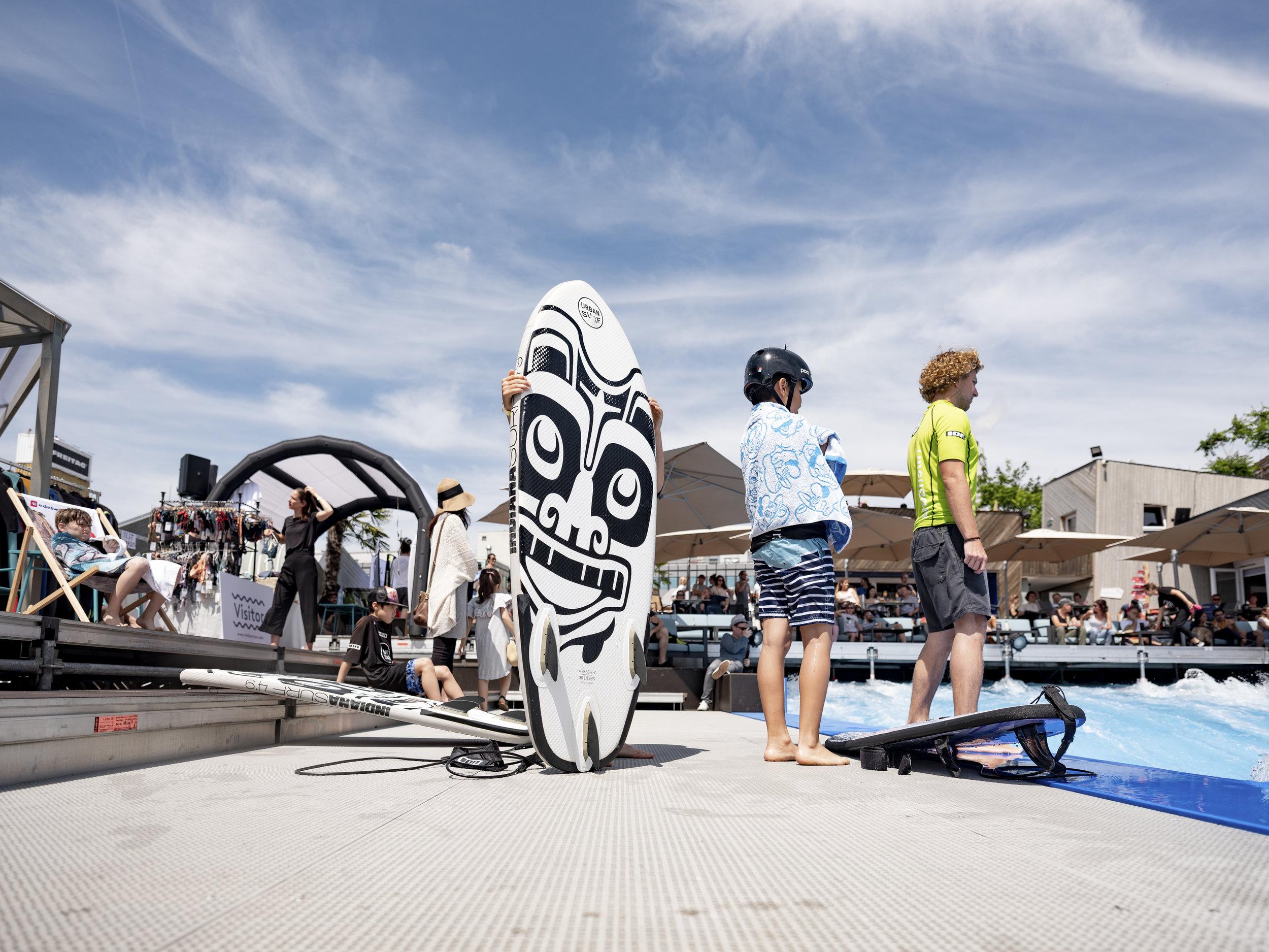20190616-surf-zurich-geroldsgarten-0031.jpg