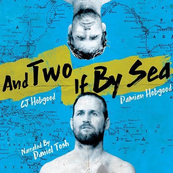 🌴🎬 Schweizer Premiere 14 Oktober: And Two If by Sea - The Hobgood Brothers 🏄♂️🏄♂️🌴 Surfzürich hat die top notch Kino @kosmoszuerich gebucht! 🍿 Link zu Tickets im Profile. Wir freuen uns!! 🍻 . . . #surfzürich #surfzurich #surfzurichkino