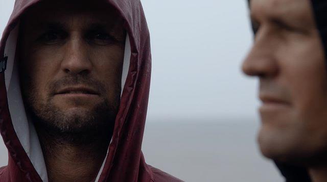 🌴🎬 In 10 Tagen - Montag 14 Oktober: And Two If by Sea - The Hobgood Brothers 🏄♂️🏄♂️🌴 @kosmoszuerich! 🍿 Link zu Tickets im Profile. Wir freuen uns!! 🍻 . . . #surfzürich #surfzurich #surfzurichkino