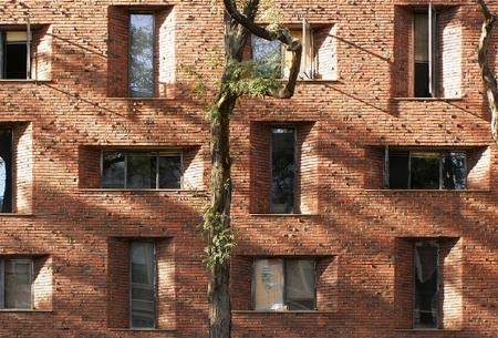 brick building.jpg
