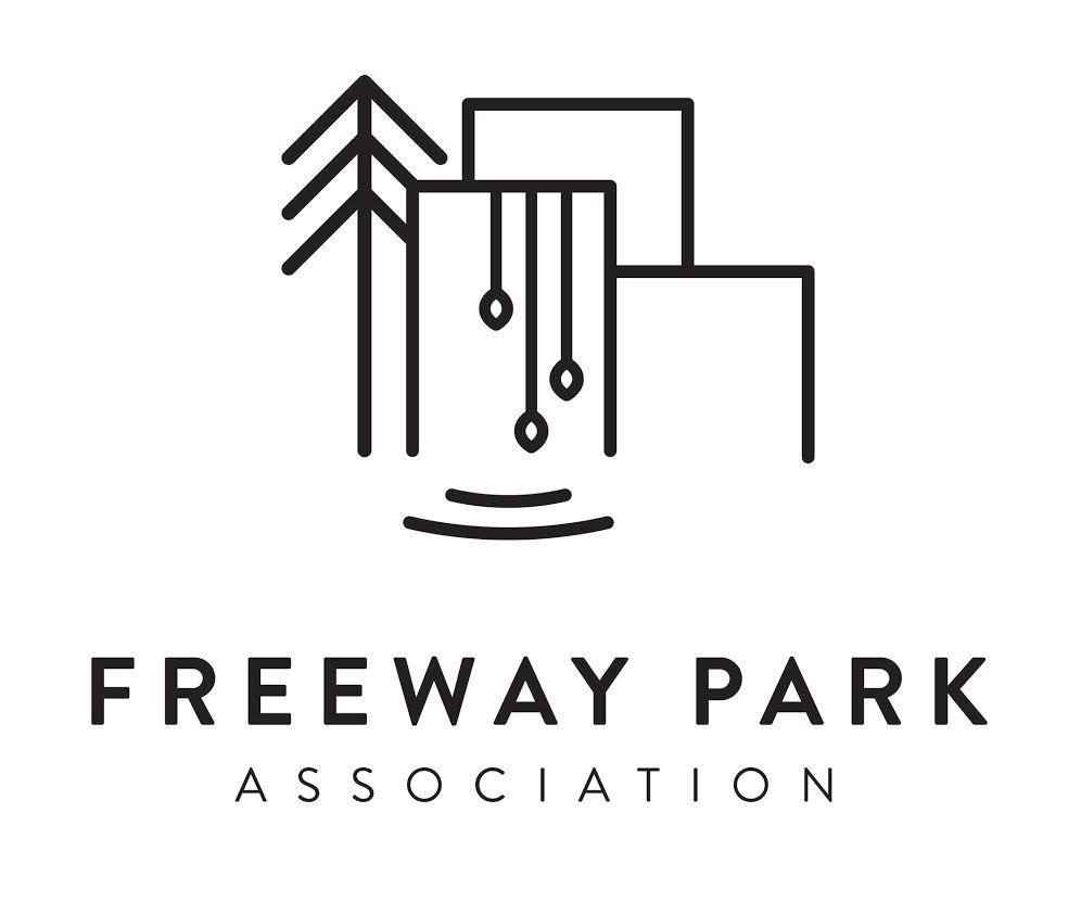 Freeway Park Logo.jpg