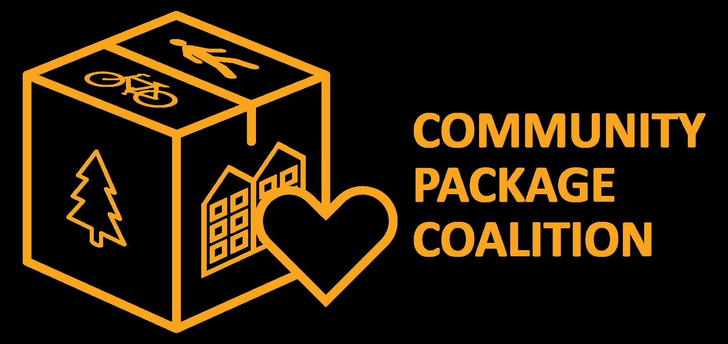 Community Package Logo_orange white background.png