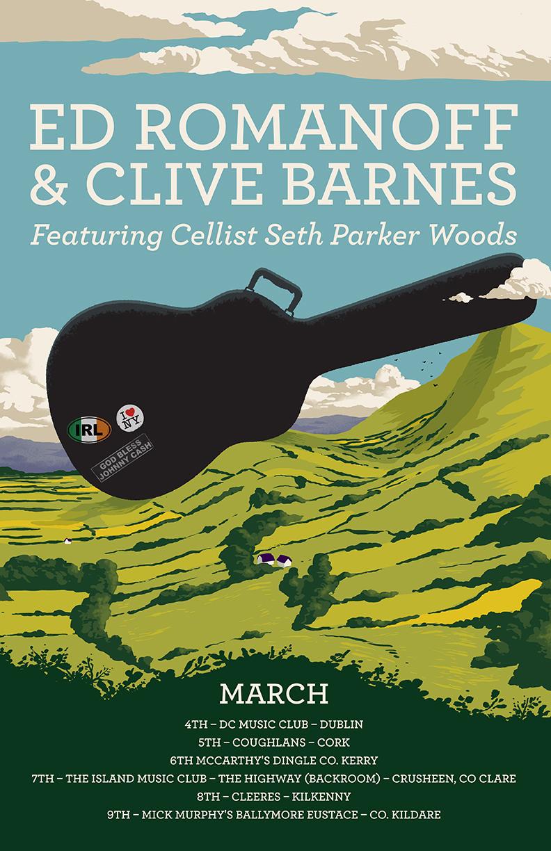 Ed_Romanoff_Ireland_Tour_Poster-1.jpg