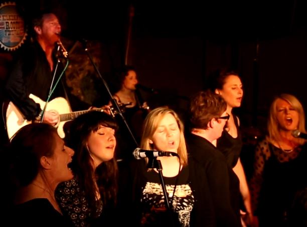Ed-Choir.jpg