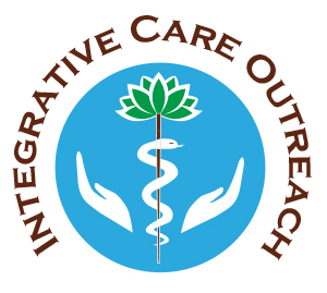 https://www.integrativecareoutreach.com
