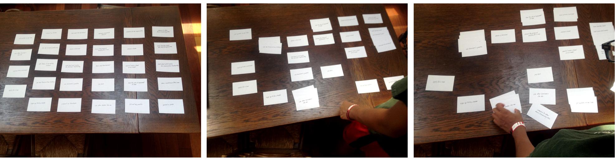 card-sorting.jpg