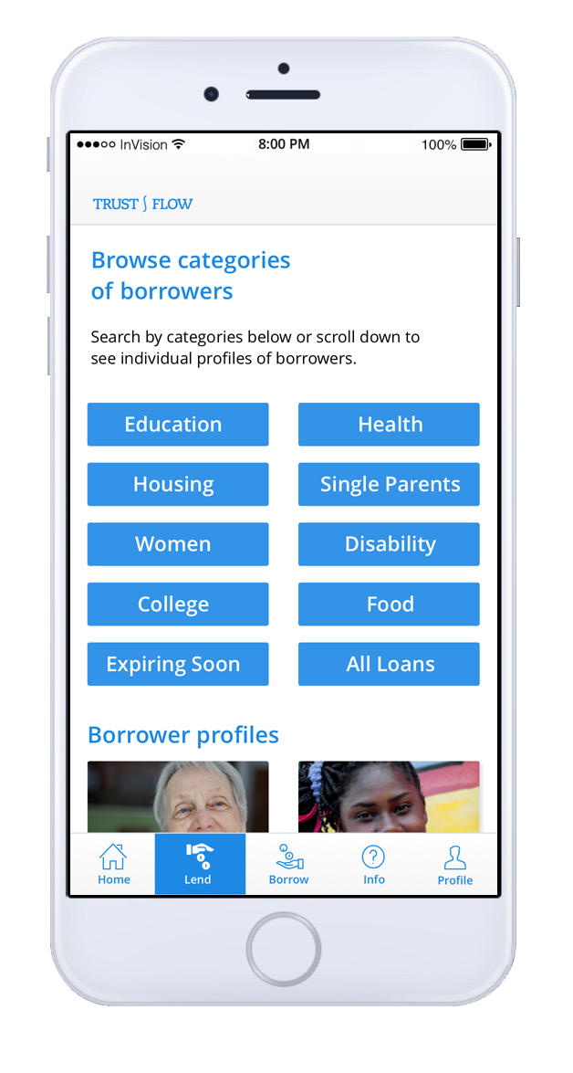 5lender-browse-borrowers.jpg