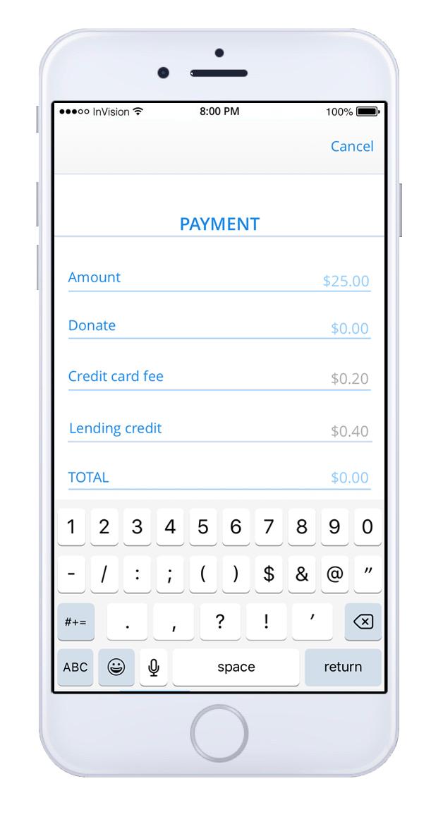 9lender-payment-keyboard.jpg