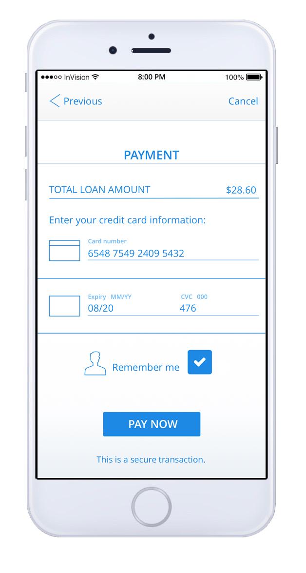 12lender-payment-credit-card-filled.jpg