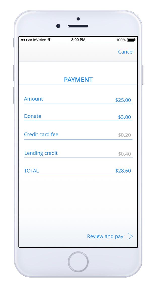 10lender-payment-filled-in.jpg