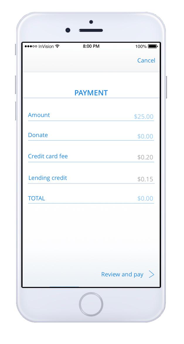 8lender-payment-unfilled.jpg
