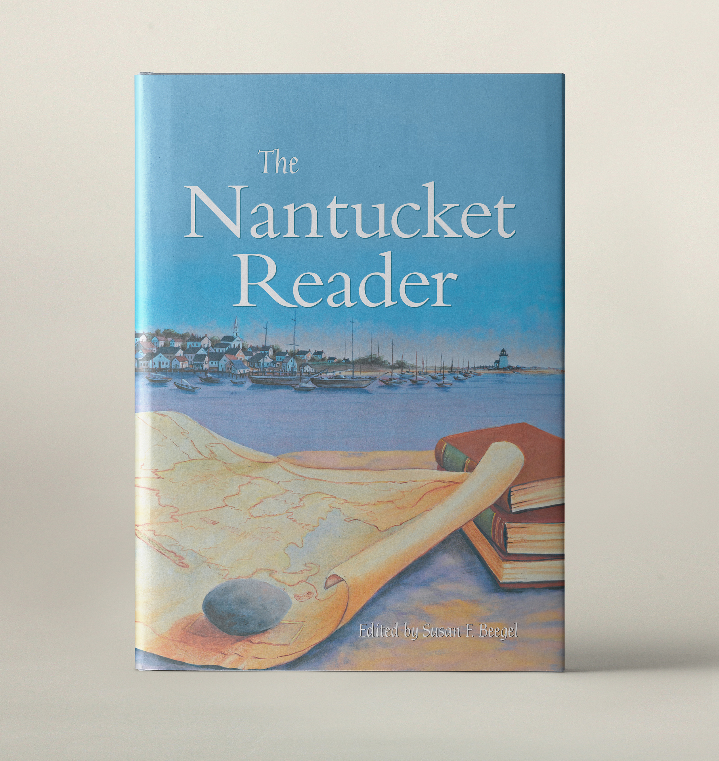 Nantucket-Reader.jpg
