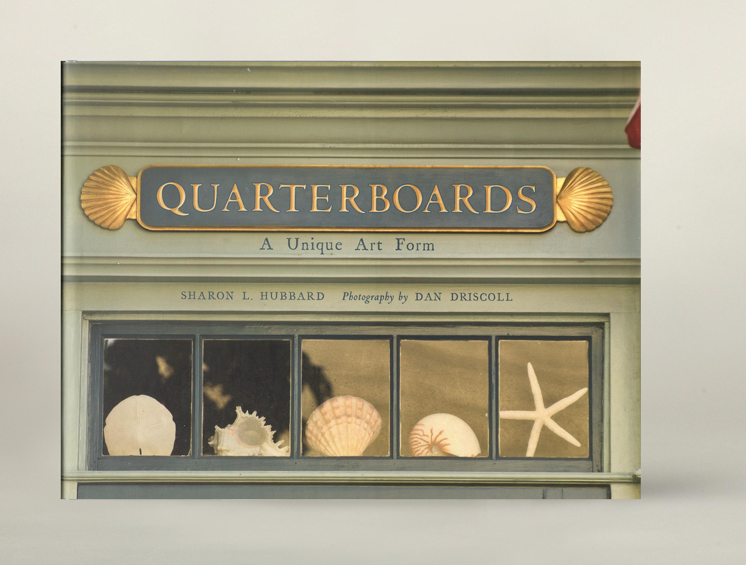 Quarterboards.jpg