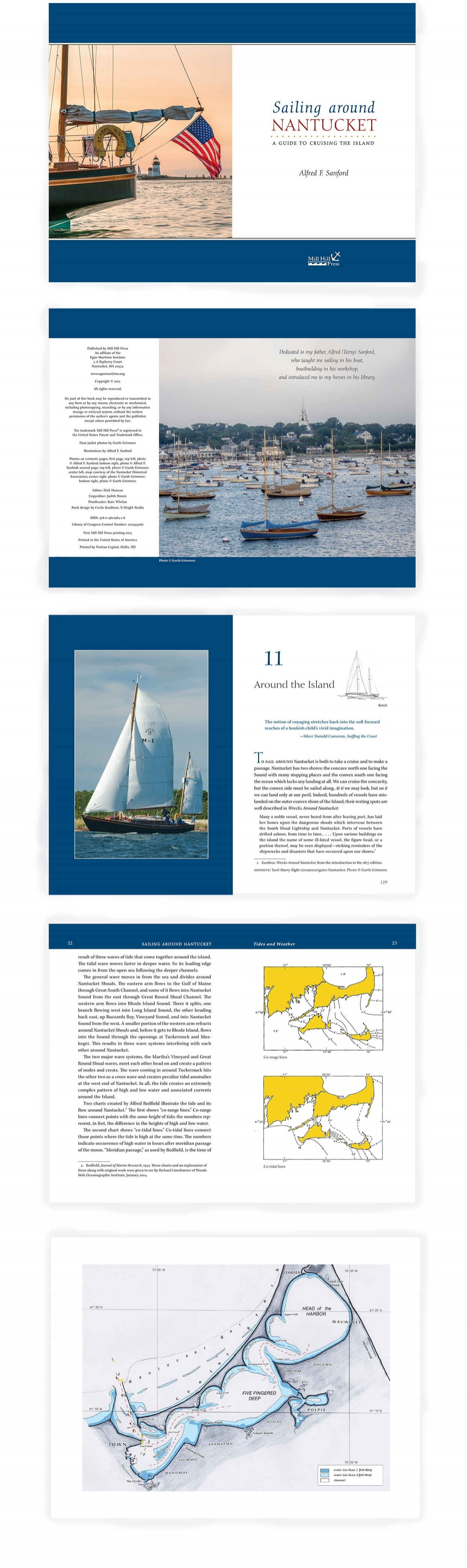 Sailing_around_Nantucket_spreads.jpg