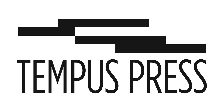 Tempus-logo-black.png