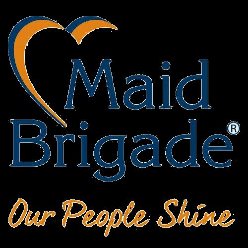 logo-maid-brigade.png