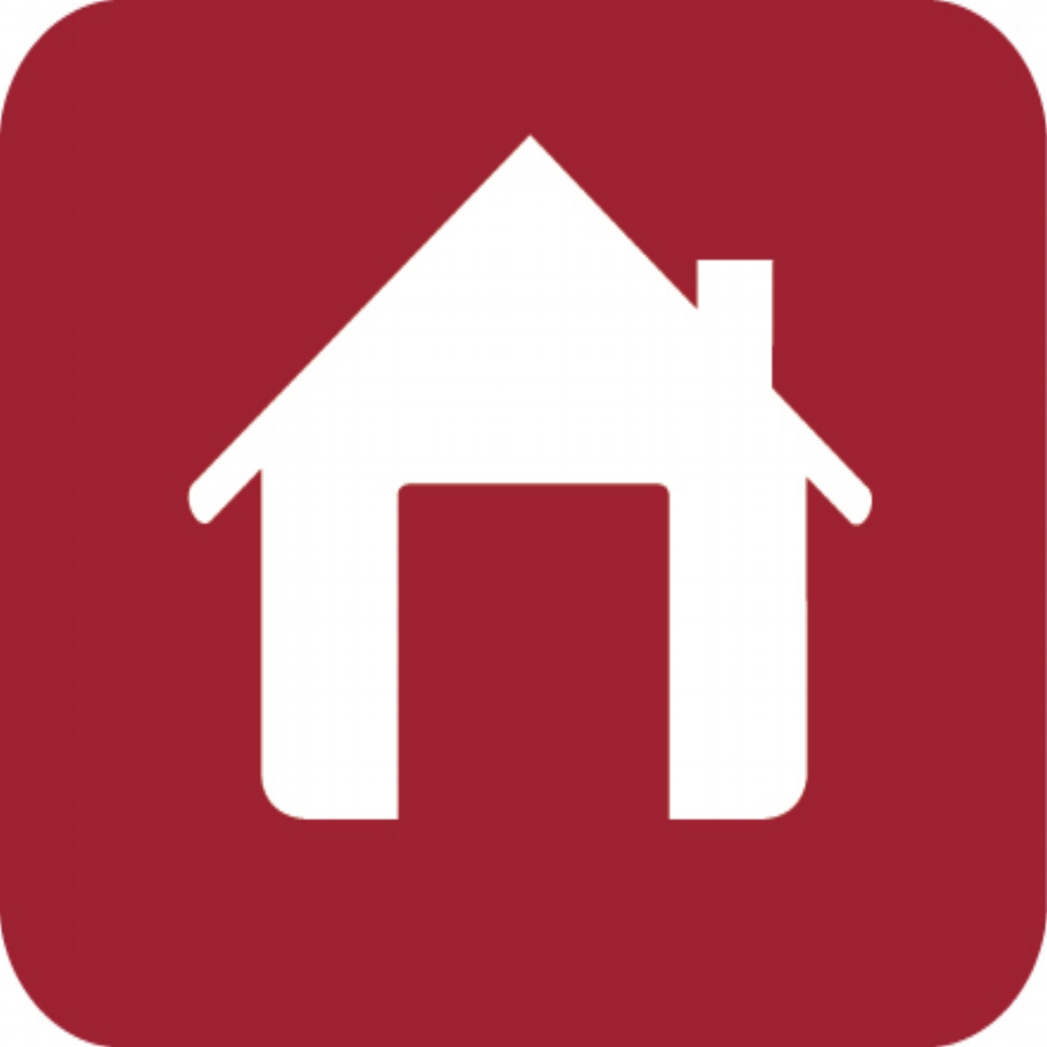 Red House Icon.jpg