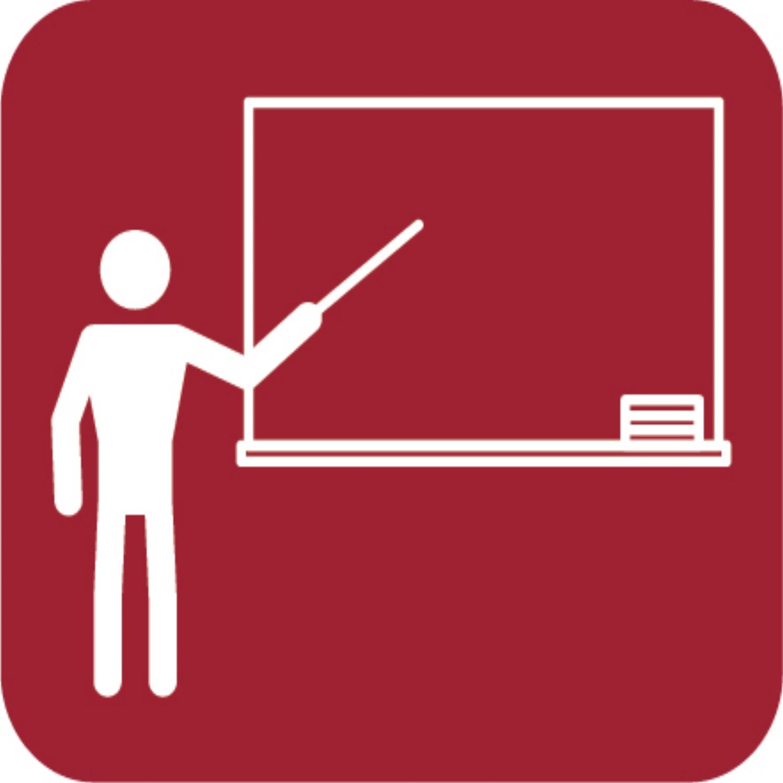 Teaching Red Icon.jpg