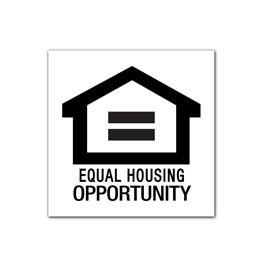equal-housing.jpg