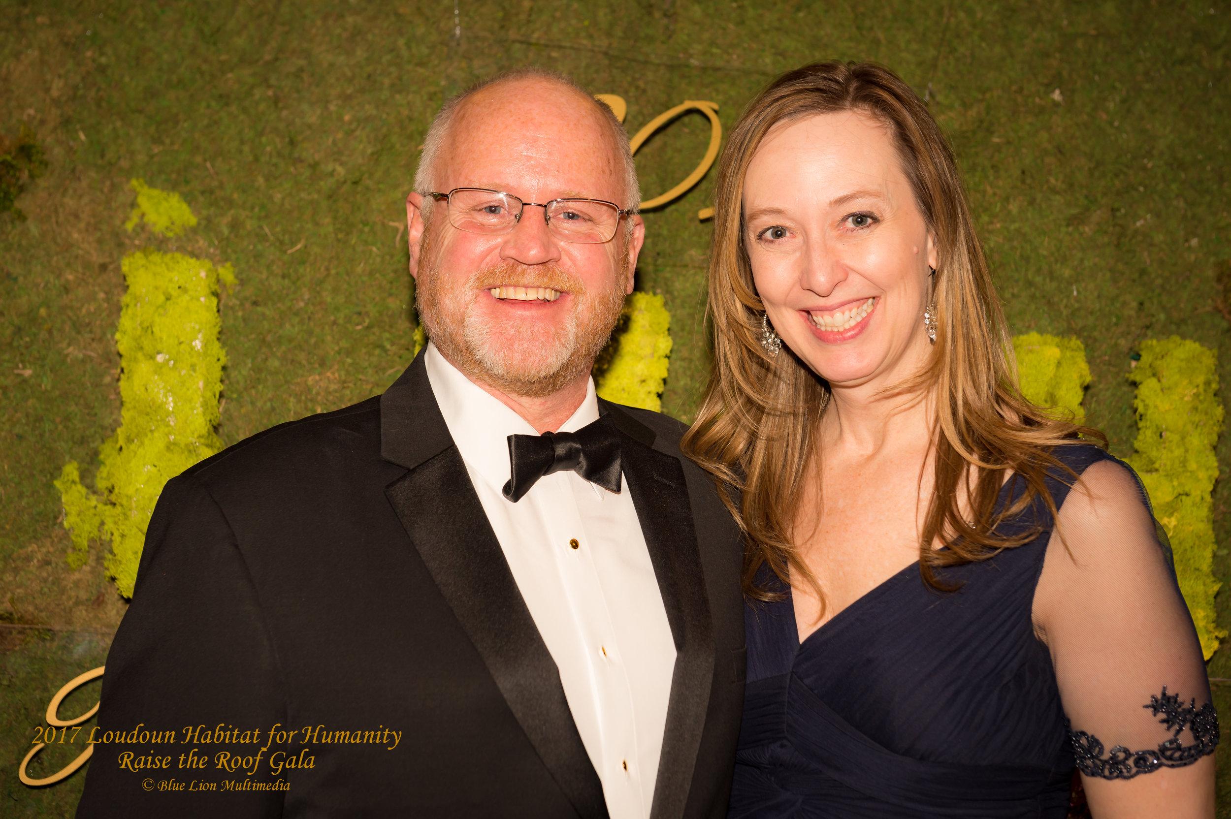 Brendan and Kari Murphy.JPG