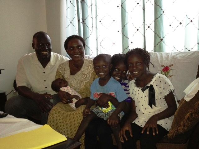 Soly Family.JPG