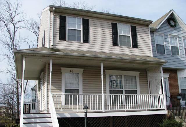 35 - 501 Breckenridge Street.jpg