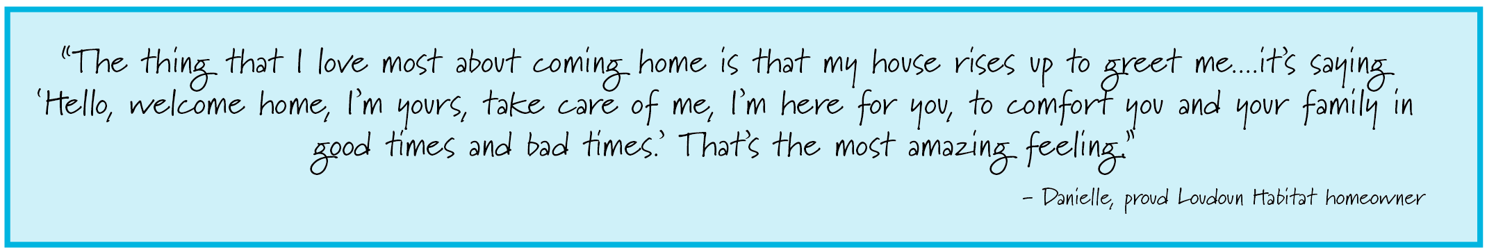 Danielle Homeowner Quote@300x.png