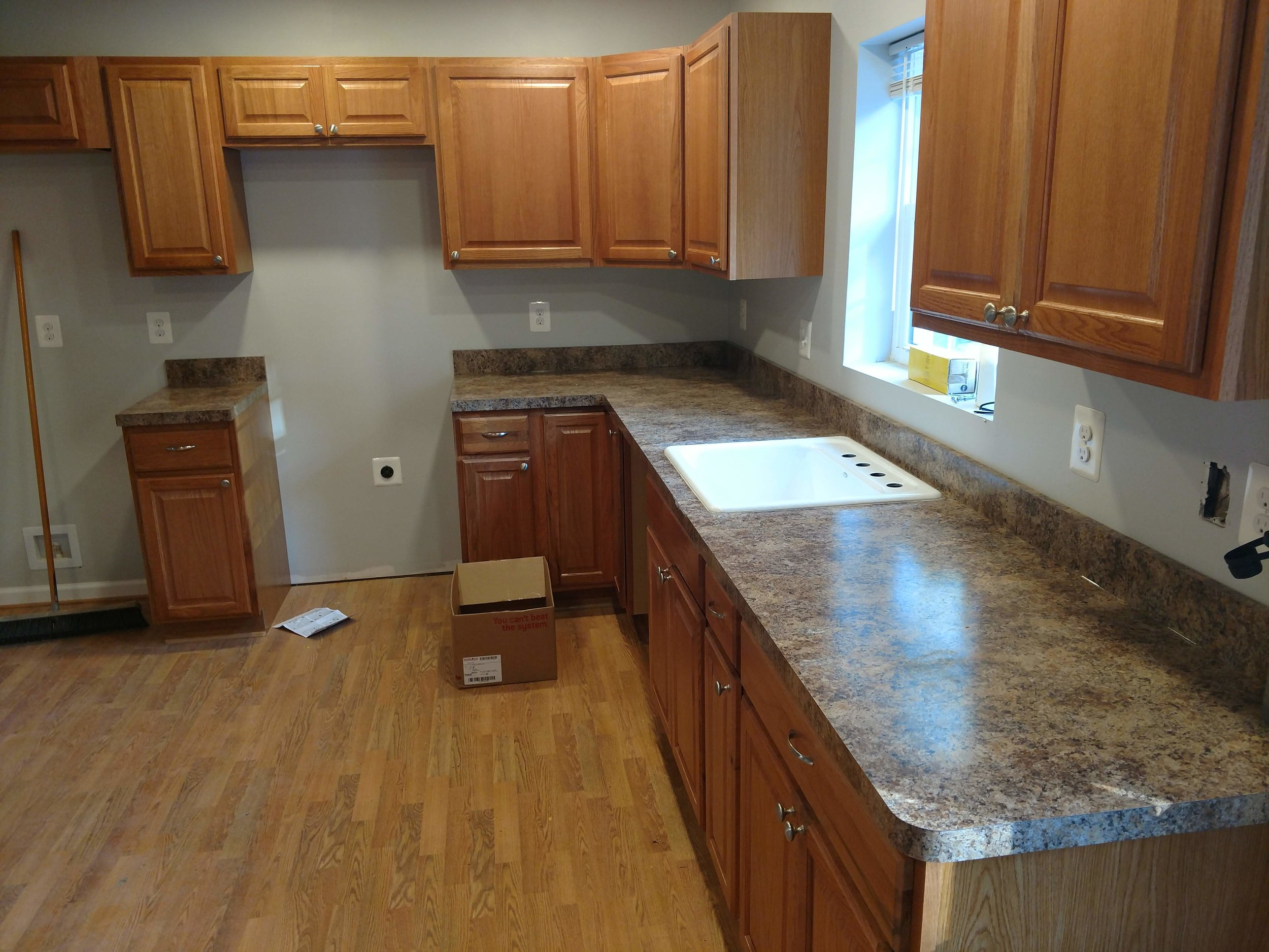 Kitchen cabinets and countertop.jpg