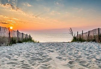 Bethany beach.jpg