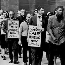Fair Housing Act protest.jpg