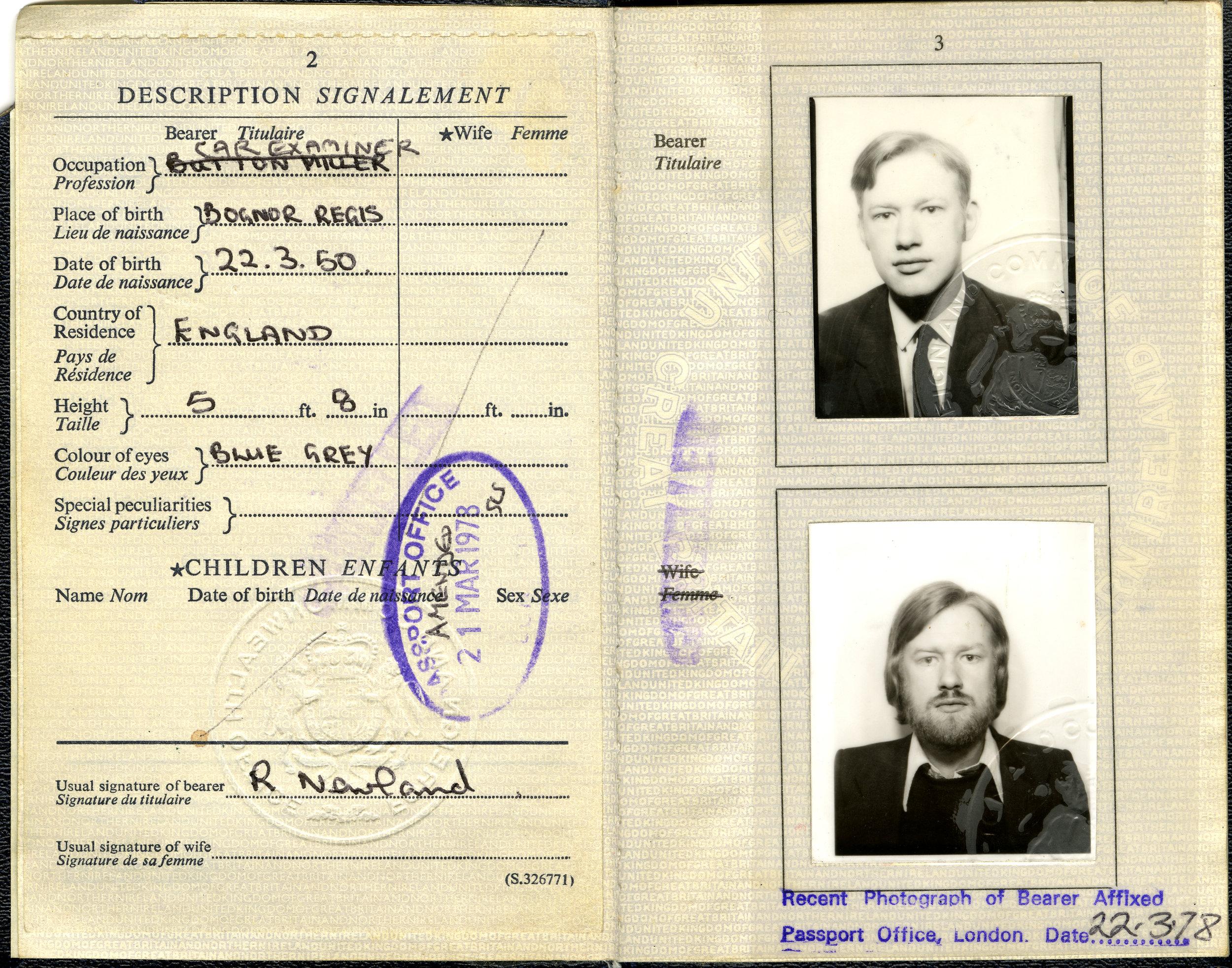 bob newland passport.jpg