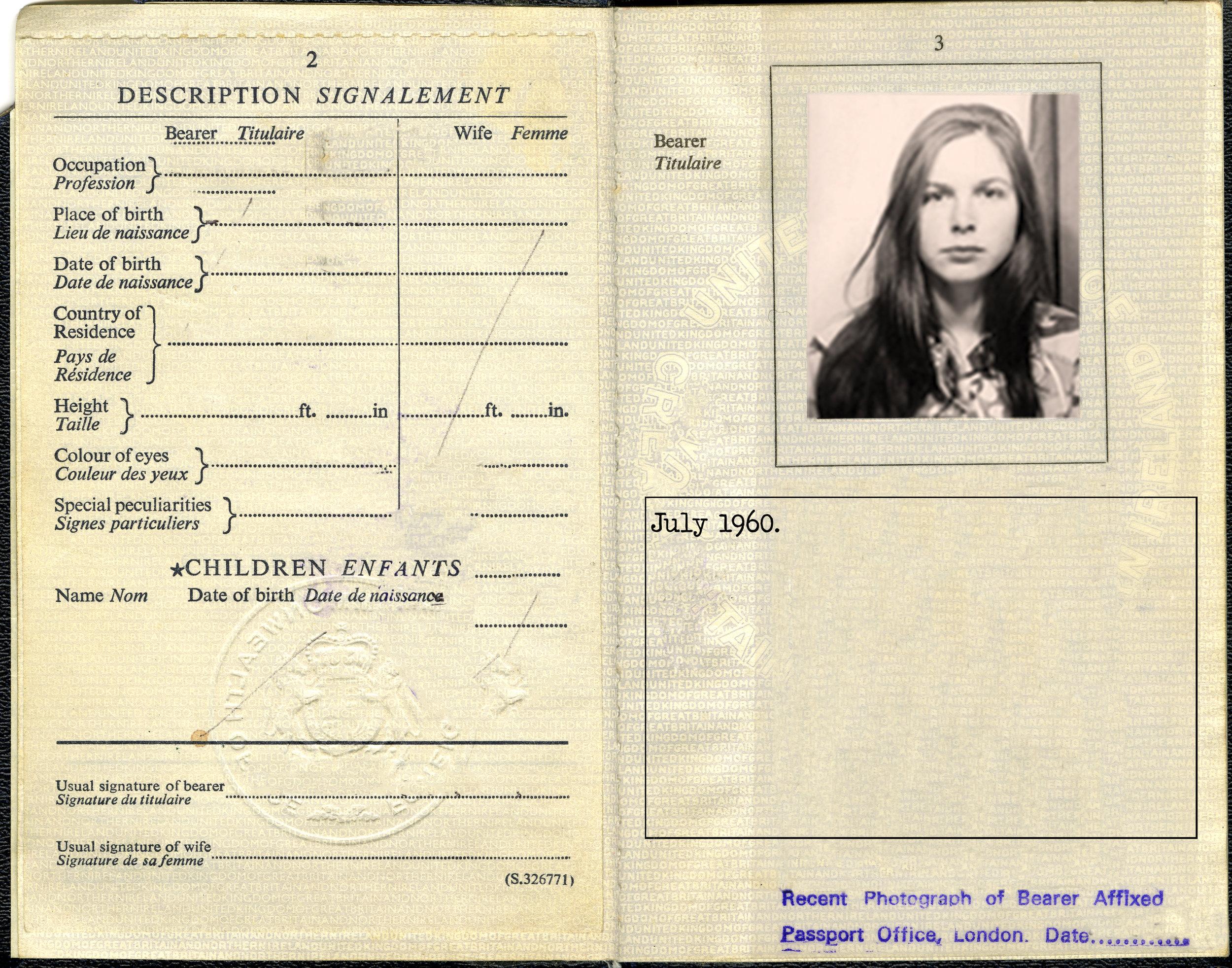 mary passport.jpg