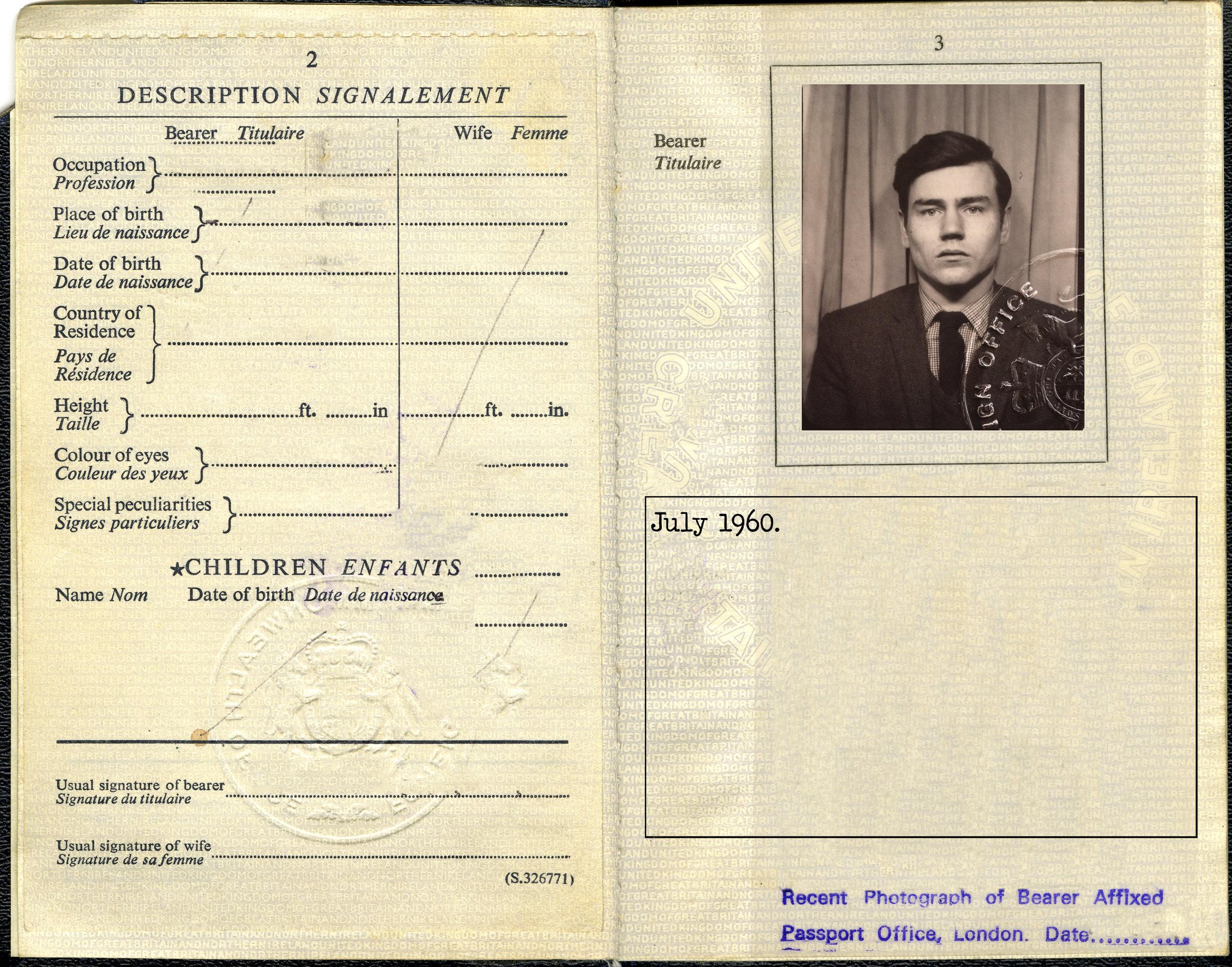 ken passport.jpg
