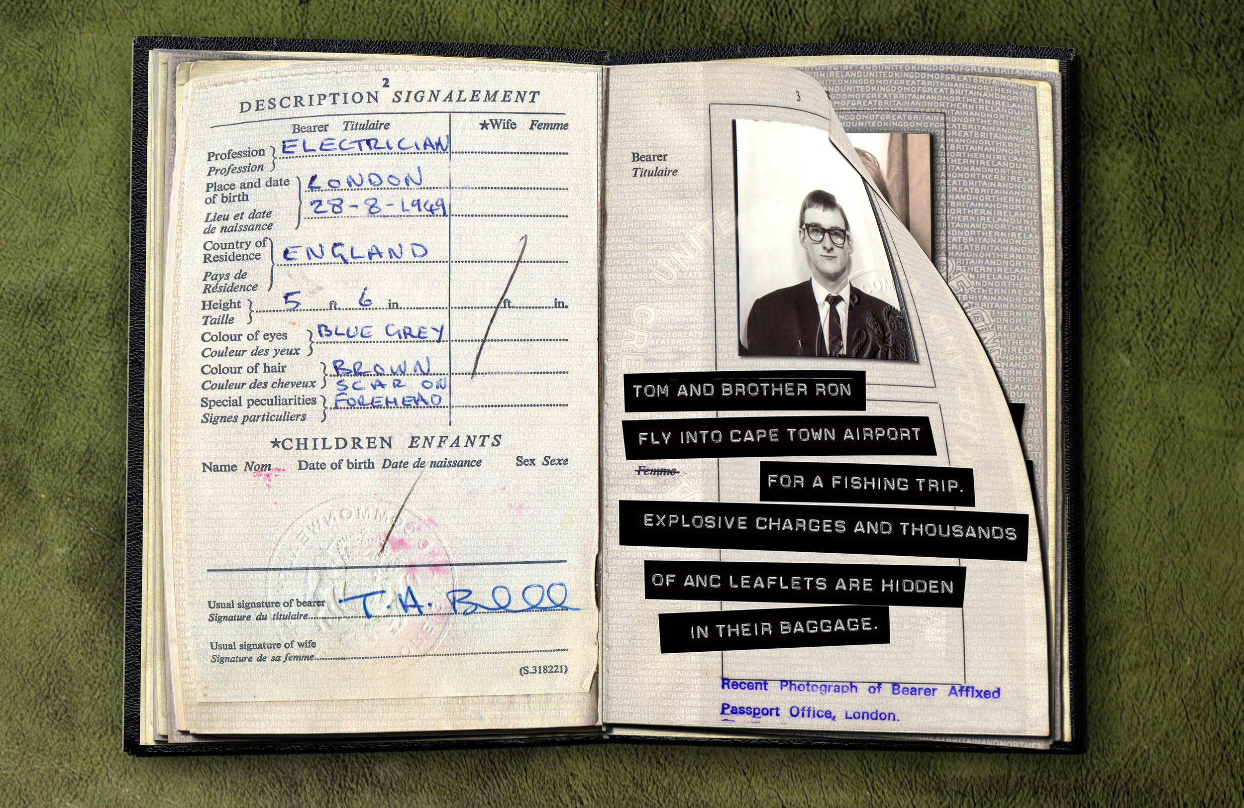 Tom Bell Passport Final.jpg