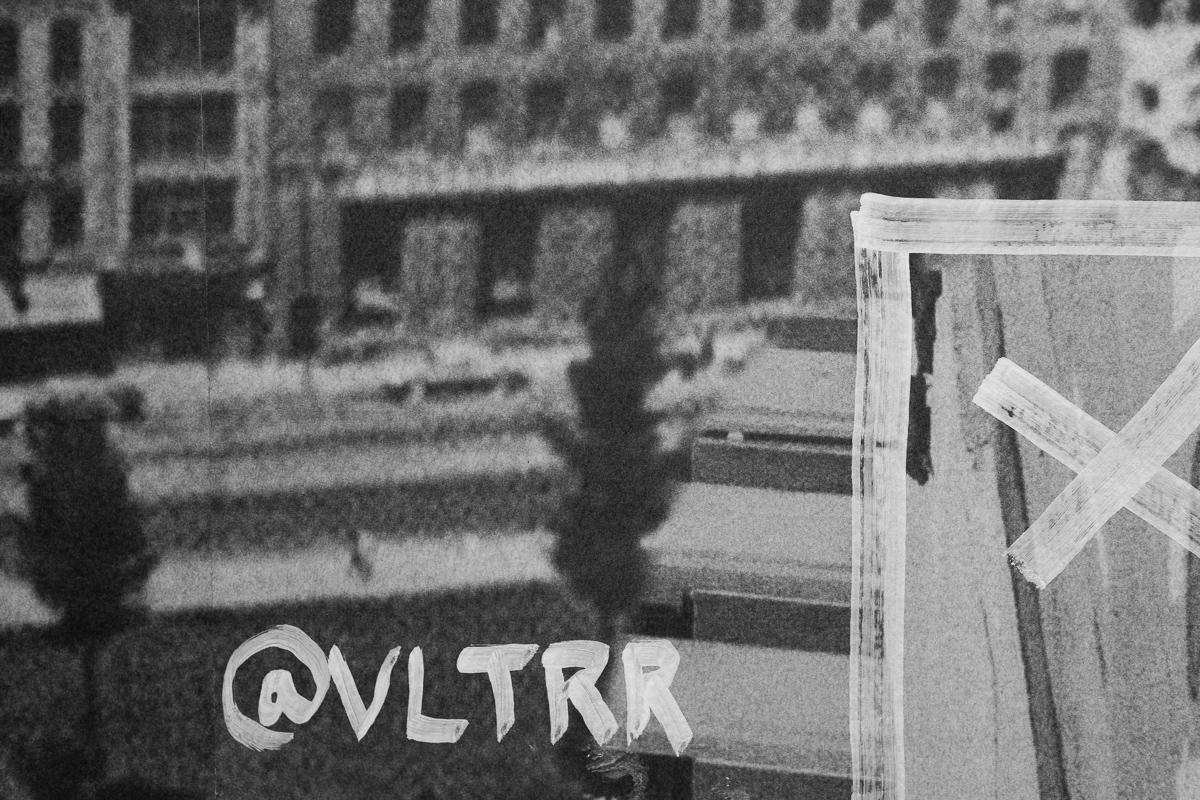 vltrr-detroit-collage-lulu lemon-playground-john-sippel-art-mural-muralist-for-hire-wheatpaste