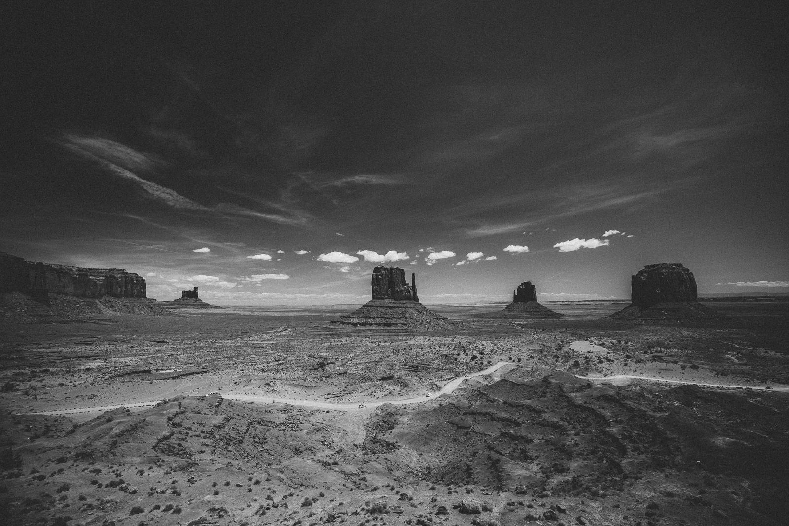vltrr-detroit-collage-john-sippel-art-photography-monument-valley-desert.jpg