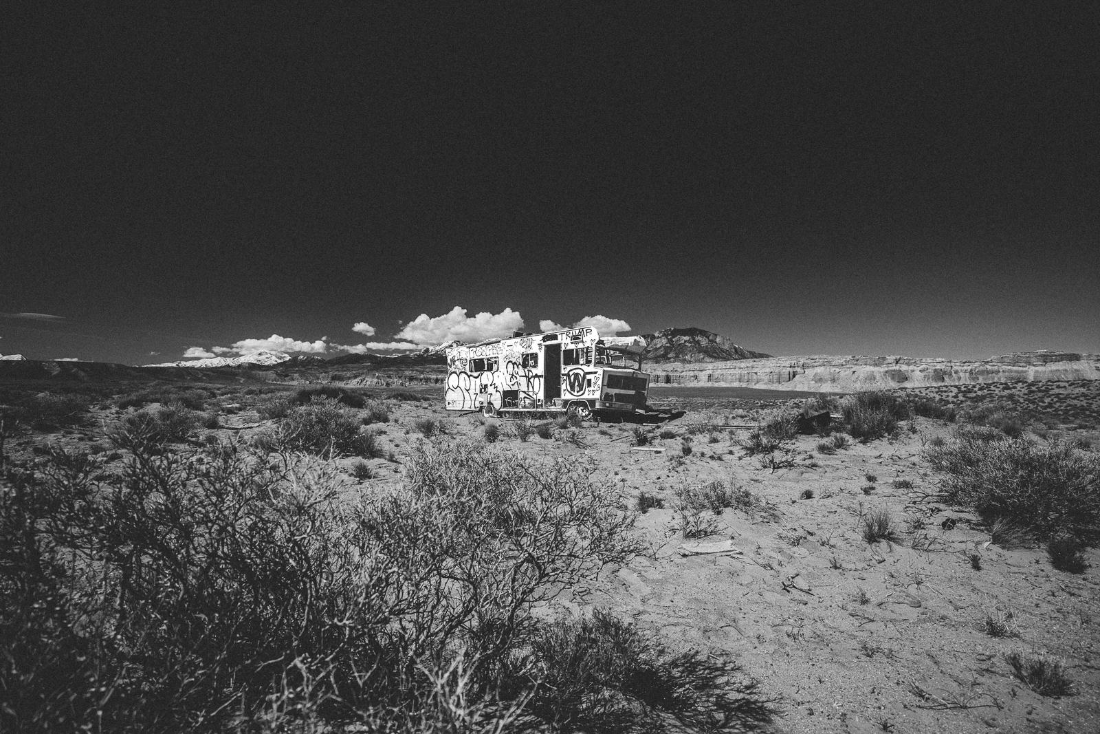 vltrr-detroit-collage-john-sippel-art-photography-desert-graffiti.jpg