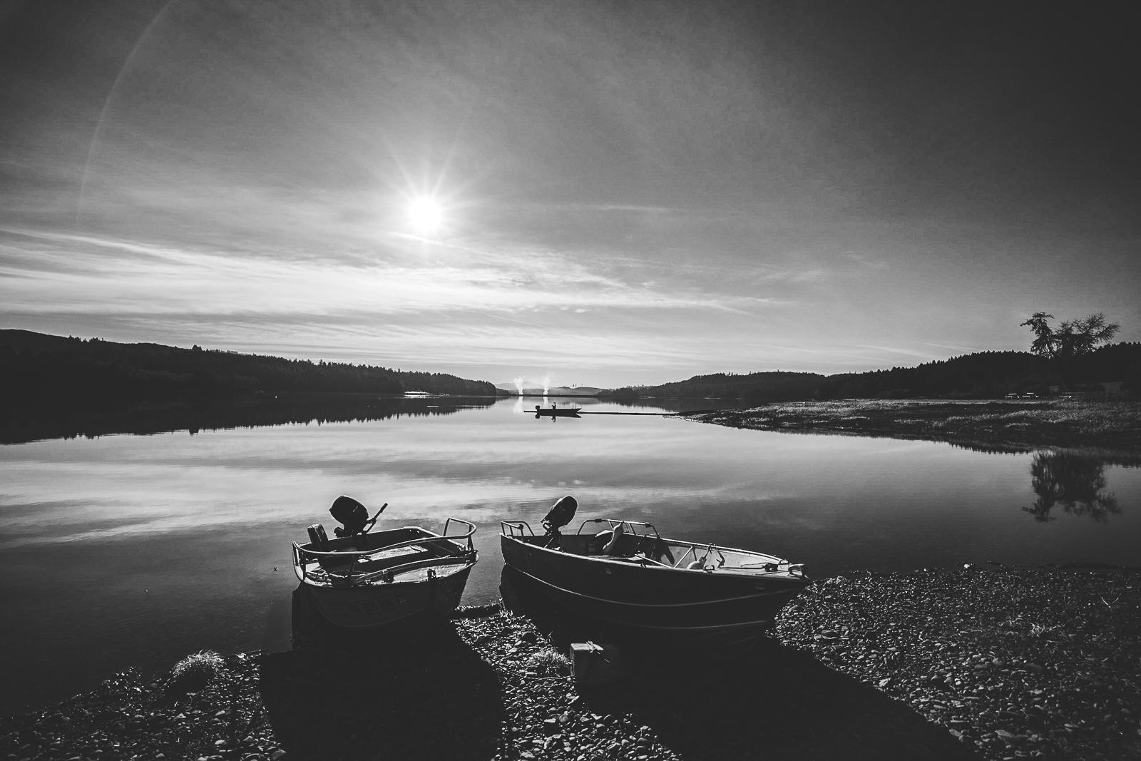 vltrr-detroit-collage-john-sippel-art-photography-portland-lake-nature.jpg