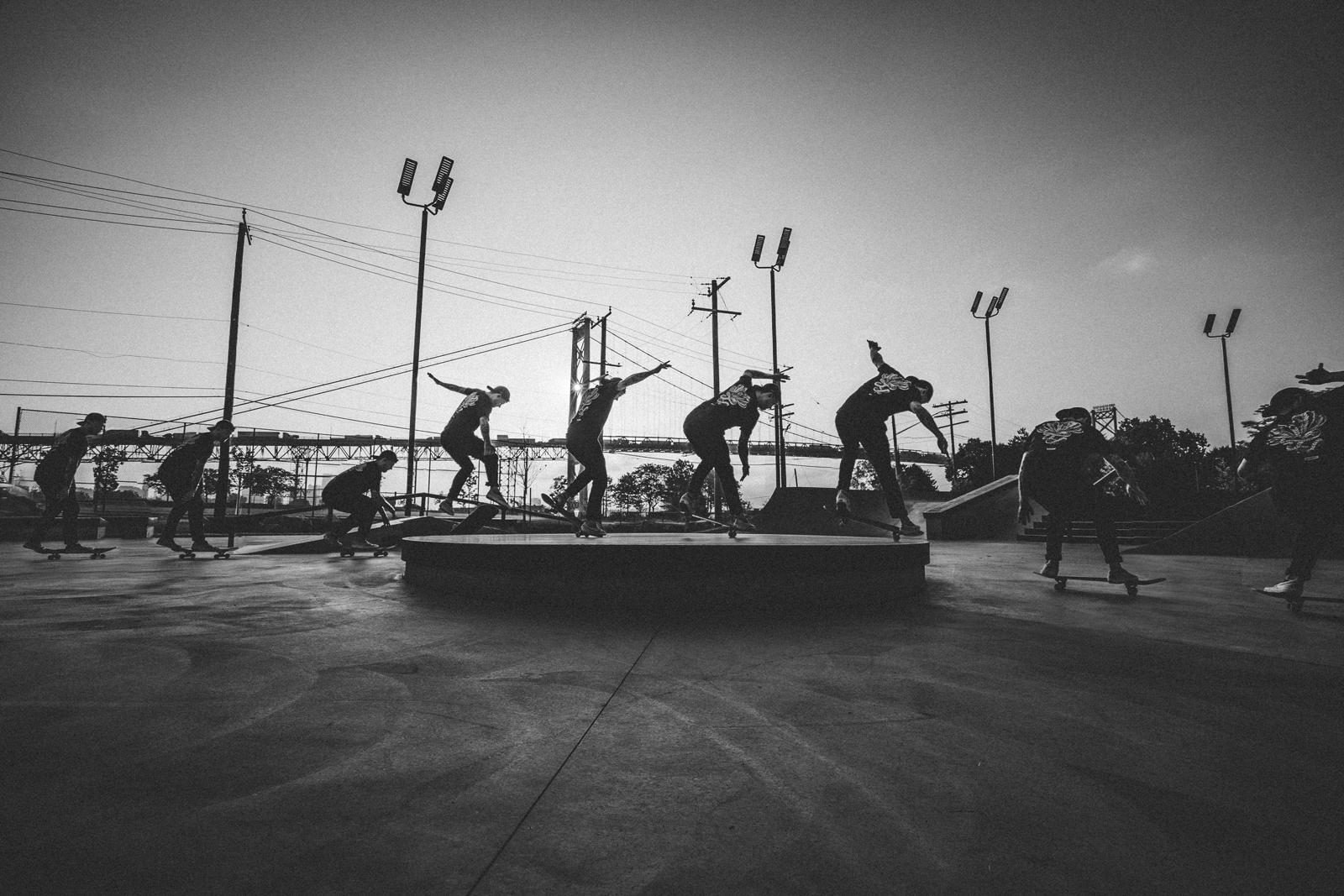 john-sippel-vltrr-riverside-skatepark-detroit