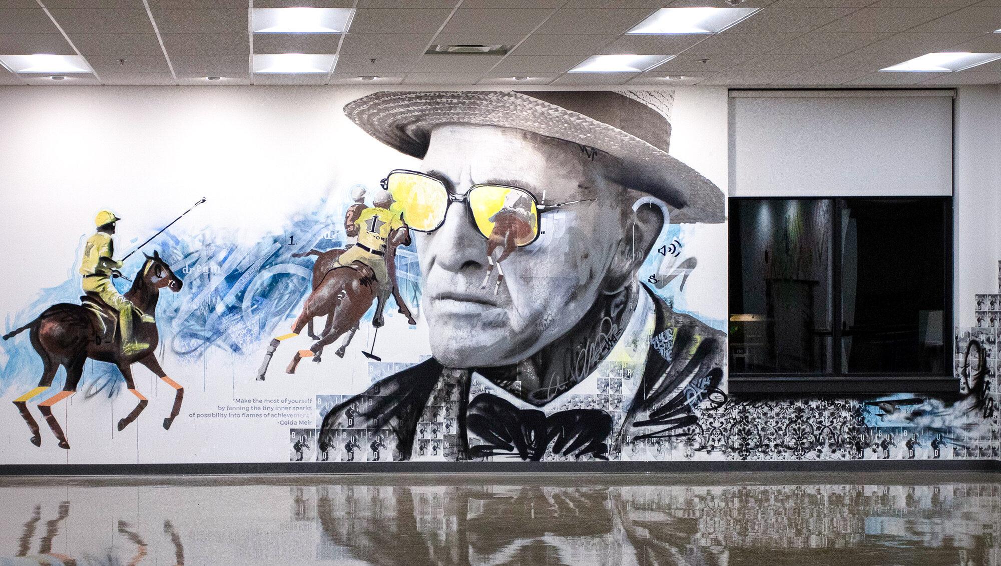 vltrr-detroit-collage-john-sippel-art-mural-wetiko-wheatpaste.jpg